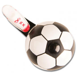 Football Ping Bell (carded)
