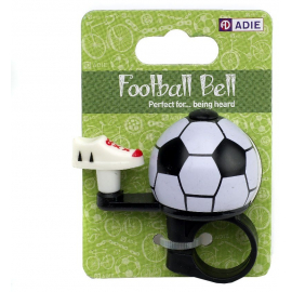 Football Ping Bell