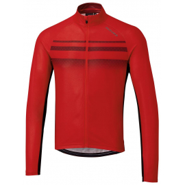 ALTURA AIRSTREAM LONG SLEEVE JERSEY 2020:M