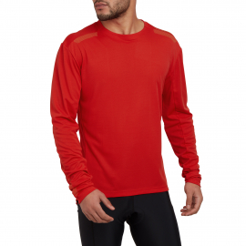 ALTURA ALL ROAD PERFORMANCE LONG SLEEVE TEE 2021:L