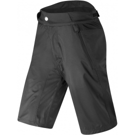 ALTURA ALL ROADS WATERPROOF SHORT 2020:XL