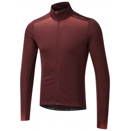 ALTURA NIGHTVISION LONG SLEEVE JERSEY 2020:XL