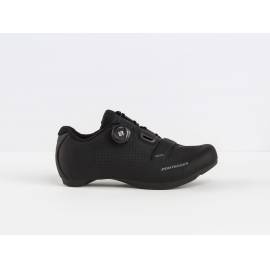 Cortado Women's Road Shoe