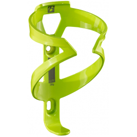 Elite Water Bottle Cage