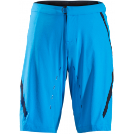 Foray Cycling Short