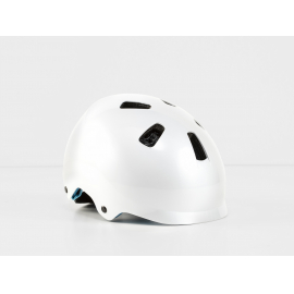 Jet WaveCel Children's Bike Helmet