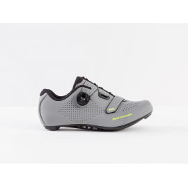 Sonic Women's Road Shoe