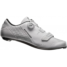 Velocis Road Shoe