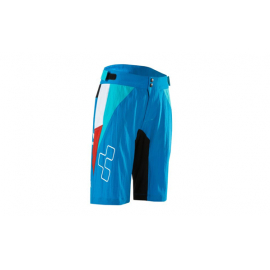 JUNIOR ACTION TEAM SHORTS W/ INNER SHORTS M