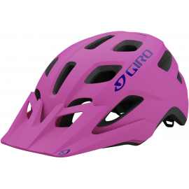 GIRO TREMOR CHILD HELMET 2021:UNISIZE 47-54CM