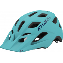 GIRO TREMOR MIPS CHILD HELMET 2021:UNISIZE 47-54CM