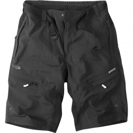 Trail Men's Shorts Small