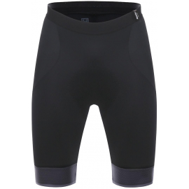 SANTINI 365 SCATTO SHORT:2XL