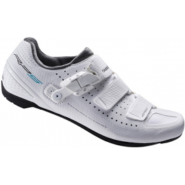 RP5W SPD-SL Women's Shoes  Size 37